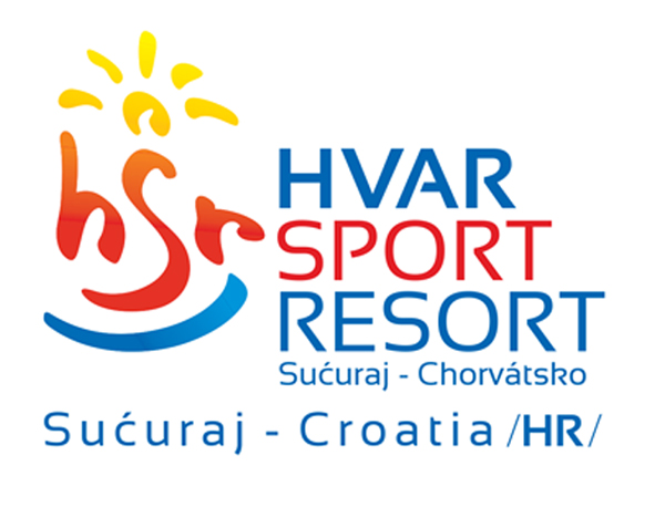 Hvar Sport Resort